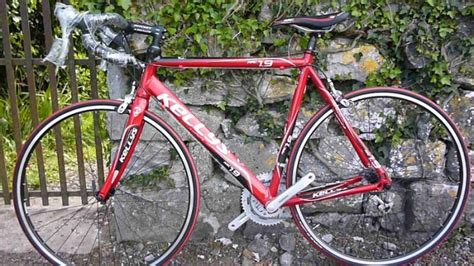 carbon arc l for sale arc 19 road bike for sale in galway city centre