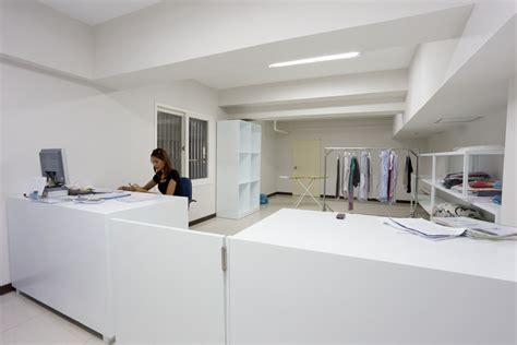 design interior laundry kiloan laundry shop interior design 28 images 25 best ideas about