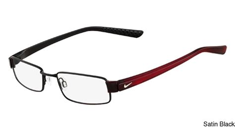 buy nike 8061 frame prescription eyeglasses