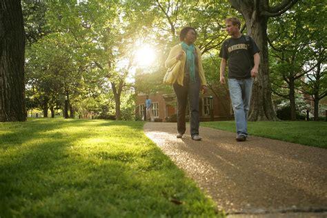 Scholarship Essays Vanderbilt Essay For Cornelius Vanderbilt Scholarship At Vanderbilt Motivation Letter Sle For