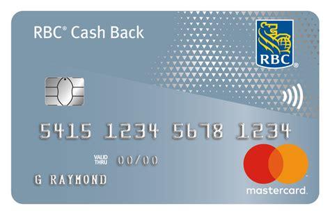 royal bank mastercard westjet rewards canada rbc royal bank credit card bonus mile