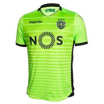Jersey Portugal 3rd 376 best images about futebol on soccer jerseys nike and adidas