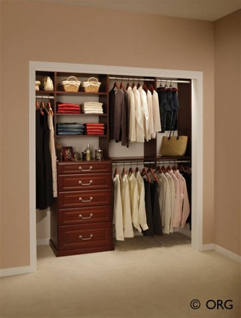 closet ideas for small spaces bedroom closet designs for small spaces