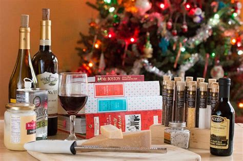 christmas gifts for home chefs 10 gifts for your favorite home chefs and foodies