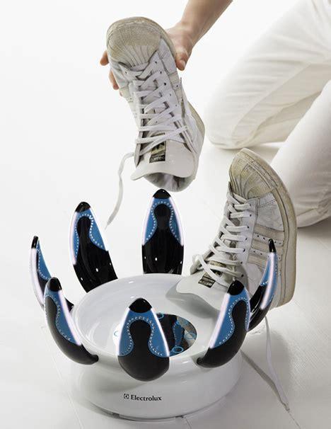design innovative ideas happy feet yanko design