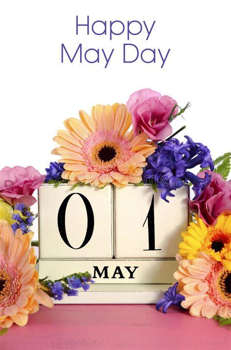 happy may day cards www pixshark com images galleries calendario feliz del primero de mayo con las flores foto