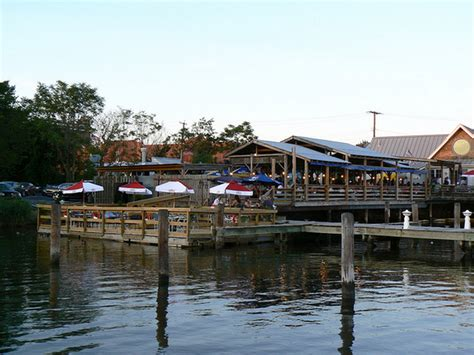 nicks fish house starboard owners to buy nick s fish house baltimore magazine
