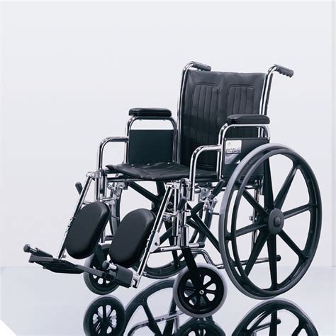 how to make a wheelchair wheelchair assistance how to make your own manual wheelchair