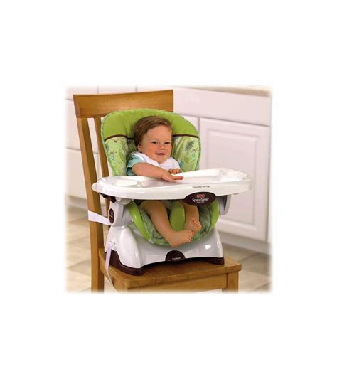 Fisher Price Doll High Chair by Fisher Price Space Saver High Chair T1899 D