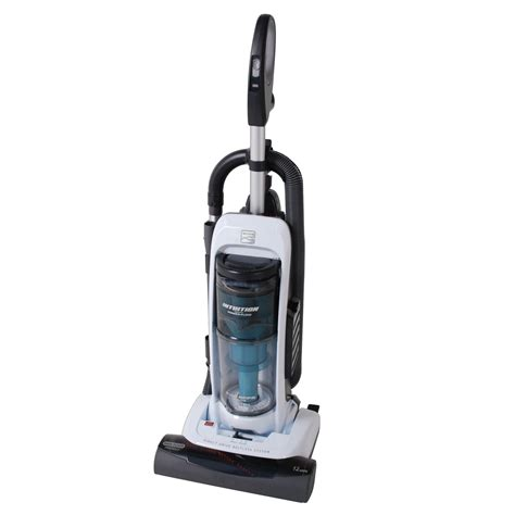 Small Vacuum Cleaners On Sale Spin Prod 181094501 Hei 333 Wid 333 Op Sharpen 1