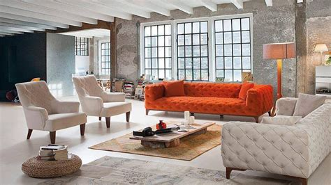 creative sofa ideas beautiful sofa set design ideas creative designs and couch