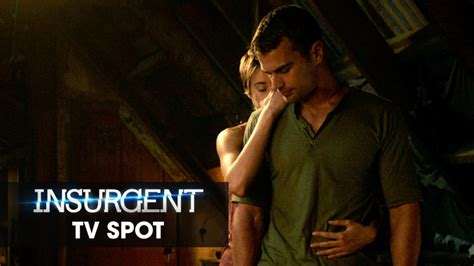 film insurgent 2015 bluray sub indo archives bakaku cia code name alexa watch movie online excitingsternq