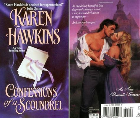 by the book a novel books hawkins novels photo 6696309 fanpop