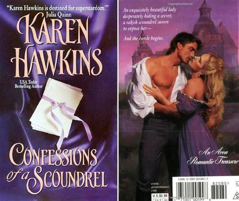 the of the a novel books hawkins novels photo 6696309 fanpop