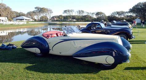deco vintage cars d 233 co taringa
