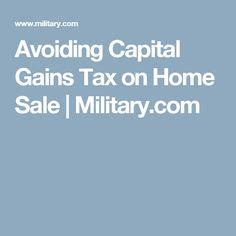 1000 ideas about capital gains tax on capital