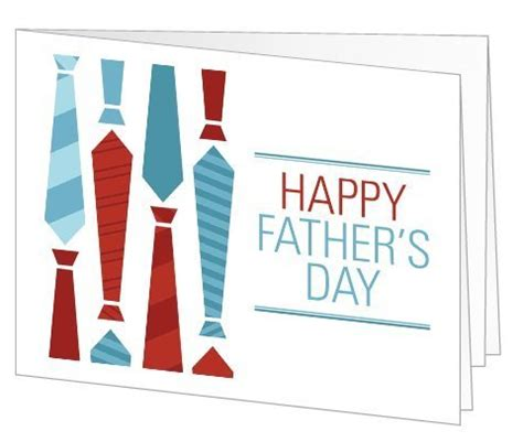 Do Amazon Gift Cards Count Toward Free Shipping - amazon gift cards printable or email last minute fathers day gift ideas
