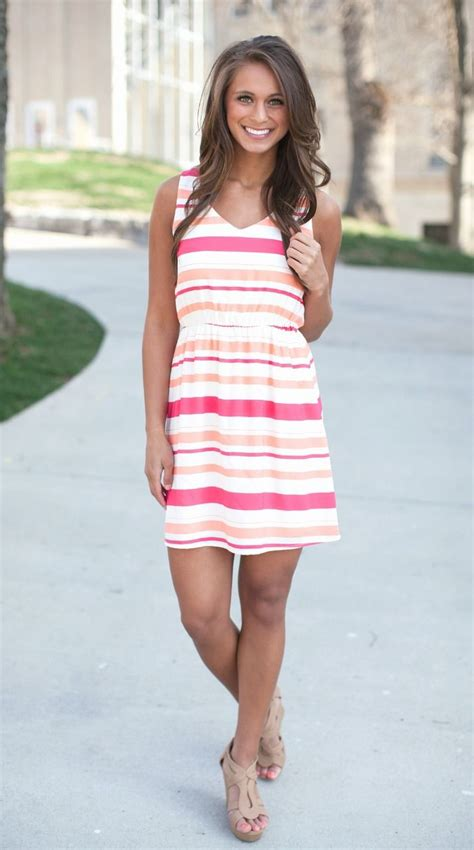 18443 Pink Relax N Casual 17 best images about fashionista on vests in