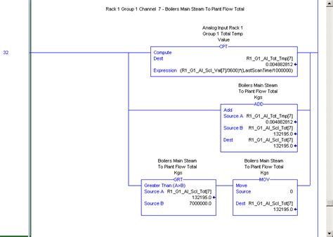 section 420 penal code singapore contrologix flow totaliser plcs net interactive q a