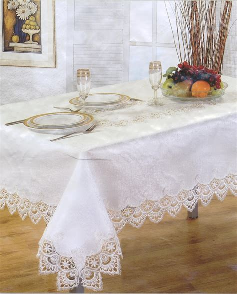 inexpensive table linen rentals discount table linens amazing discount table linen runners linen table runners wholesale with