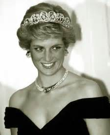 princess diana lady diana spencer jeracgallero