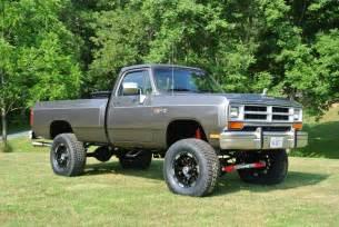 1st Dodge Diesel For Sale 1st Dodge Dodge Cummins