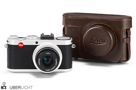 Kamera Leica Hermes leica stellt die modelle m monochrom m9 p quot edition herm 232 s