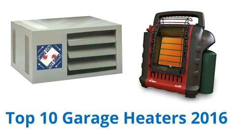best 120 volt electric heaters 120v garage heaters electric ppi blog