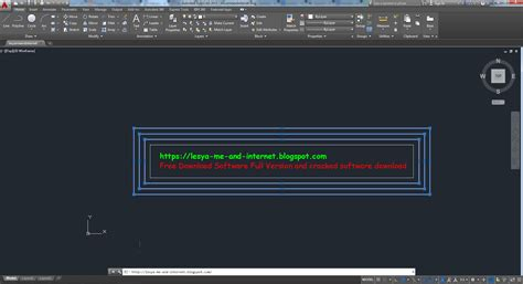 autocad full version download crack autocad 2015 crack key free download free download