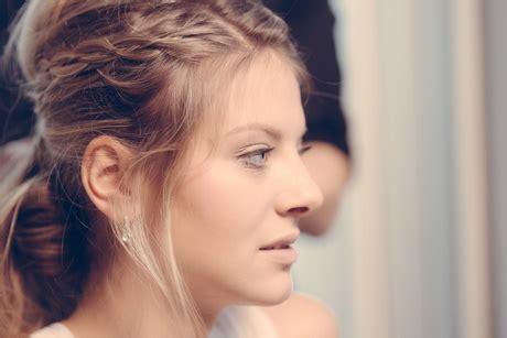Hochzeitsfrisur Und Make Up by Hochzeitsfrisur Und Make Up
