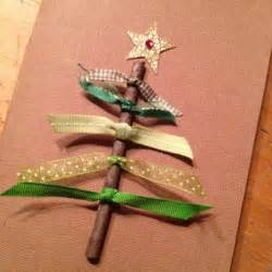 top 10 best christmas crafts for kids on pinterest