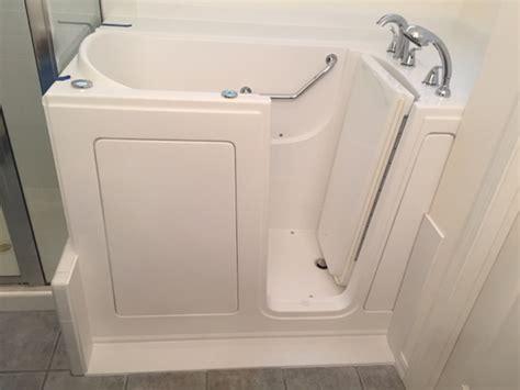 step in bathtubs prices walk in tubs bridgeport ct independent home