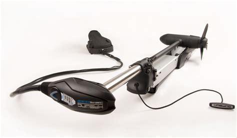 pro trolling motor 80 lbs pro bow electric trolling motor