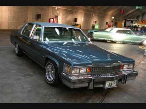 Trae Cadillac by Cadillac Trae Feat Lil Three 6 Mafia Ton