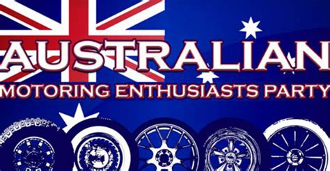 australian motoring enthusiast to contest 2013