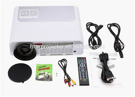 Tv Aoyama Led 15 Inch Usb Hdmi Vga Promo 120inch 3000 lumens led l android projector with hdmi