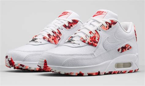 imagenes nike 2015 nike women s city collection release date nike com