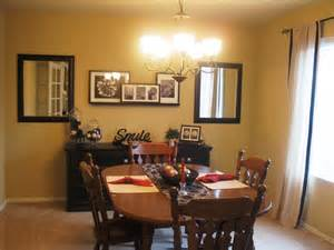 Decorating Ideas For Dining Room Table Stunning Dining Room Decorating Ideas For Modern Living