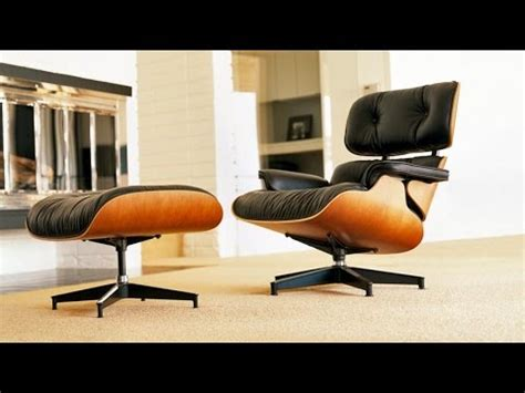 Eames Lounge Chair Review by Eames Lounge Chair Eames Lounge Chair Repair Eames