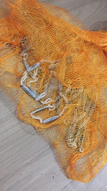 Pancing Jala goldenson pancing amatur penang jenis jala pantai dan risiko