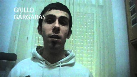 tutorial beatbox musantro tutoriales de beatbox en espa 241 ol 7 sfx 161 grillos youtube