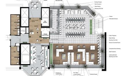 sarina bar and movie theater plan 009d 7522 house plans charming building plans for a bar contemporary best idea