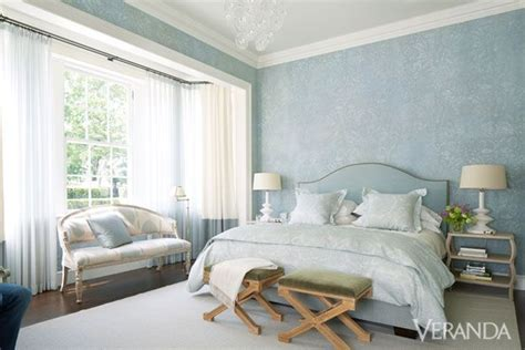 bedroom furniture ct a connecticut home with a new take on traditional