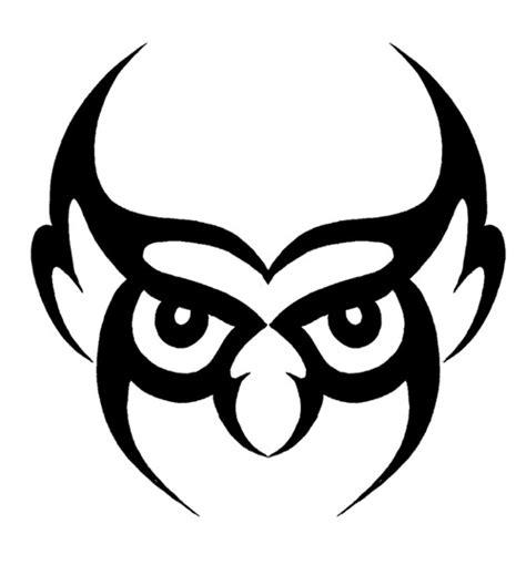 tattoo flash tribal animals ideatattoo