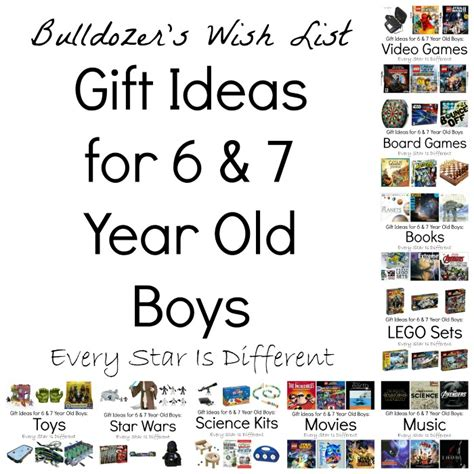 Gift Ideas For 6 Year - montessori inspired gift ideas for tots preschoolers