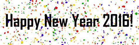 Kaos 2016 New Year 12 Tx 2016 new year s events in san antonio tx