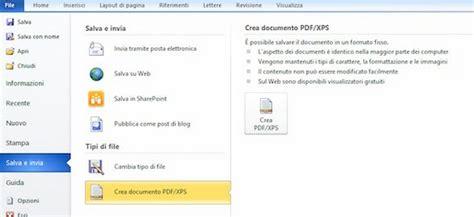 copiare testo da pdf protetto softwarecoffee