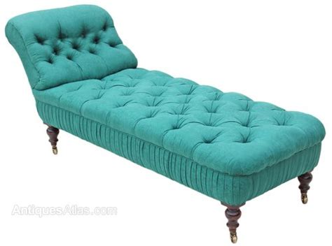 chaise longue bed settee victorian mahogany chaise longue sofa settee bed