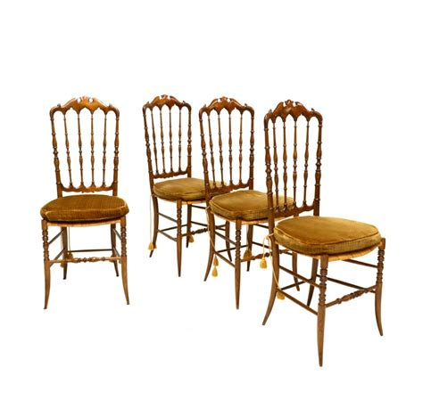 wooden chiavari chairs by vision crafting the resilient chiavarina chiavari chairs for