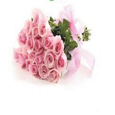Buket Bunga Big 3 dekorasi kartini buket bunga pengantin